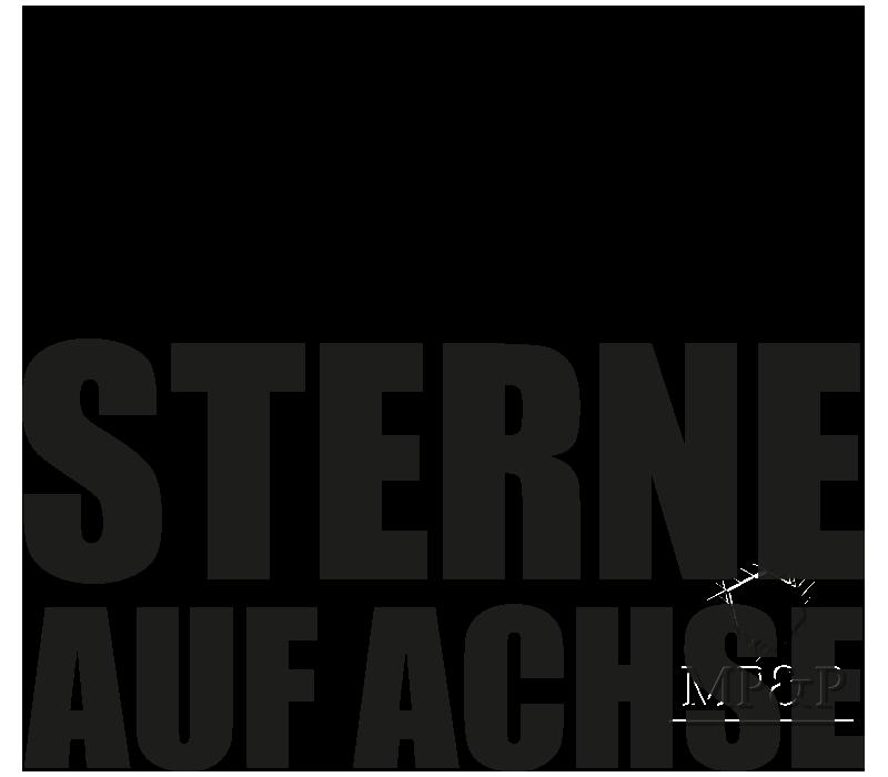 800x700-logo-sterne-auf-achse.png