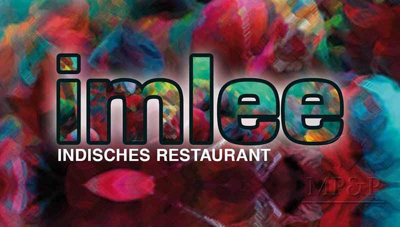 800x454_imlee-design.jpg